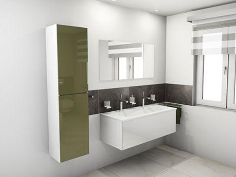 23 best Badideen images on Pinterest Bathroom ideas, Live and Room