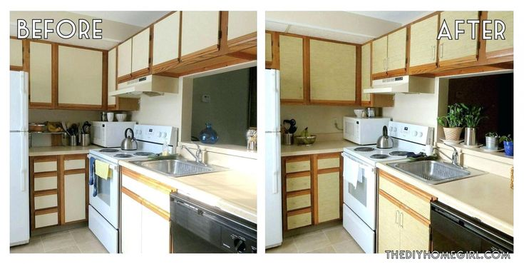 Best 25 Cabinet Liner Ideas On Pinterest Kitchen