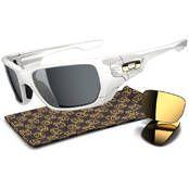 Sonnenbrillen für Männer: Herren Sonnenbrillen kaufen