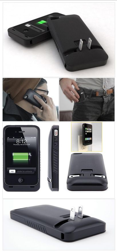 Jahzz  |  ..first iPhone Case  Charge in One - (impressive) http://media-cache7.pinterest.com/upload/268104984036942313_hfhNMaM7_f.jpg jahzz newtech