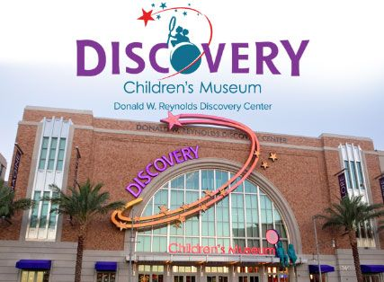 las vegas discovery children 39 s museum things to do in vegas pint. Black Bedroom Furniture Sets. Home Design Ideas