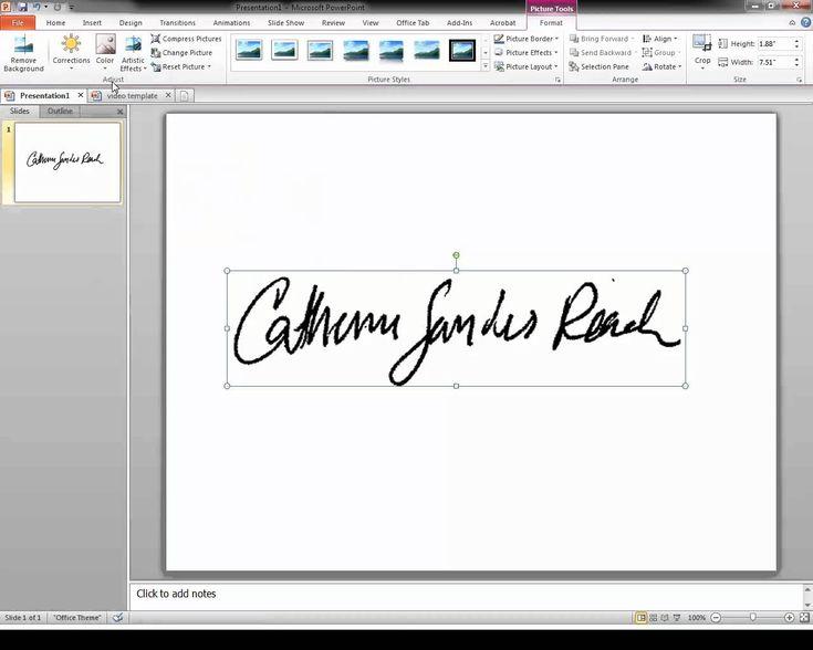 Adobe Store - Subscription List