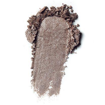 Shimmer Wash Eye Shadow