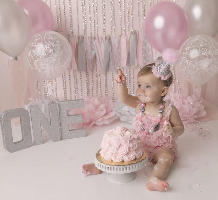 Для массажиста, фото день рождения 1 годик для девочки
