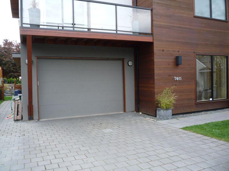 16 best garage doors images on pinterest carriage doors for Clopay steel garage doors