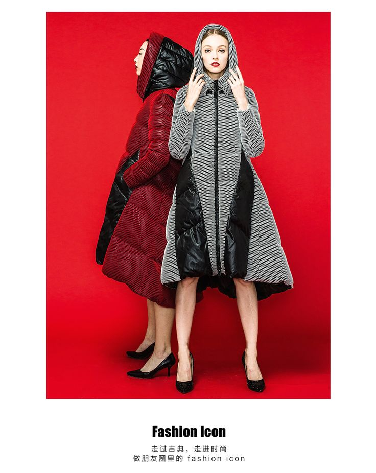 C.l.j женские вниз пальто и куртки 2015 новинка вниз парка сетка лоскутная длинные пиджаки женская пуховая куртка купить в магазине Miss FoFo Online Top-rated Seller на AliExpress