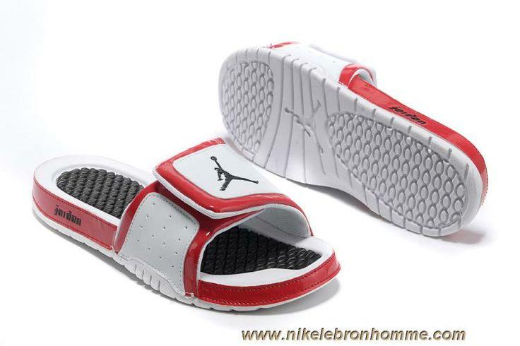 372 best Nike Lebron Homme images on Pinterest | Lebron 11, Nike ...