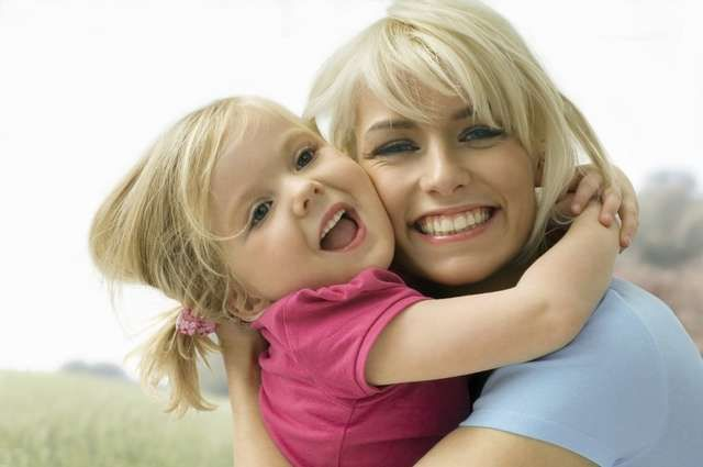 20 Mother-Daughter Relationship Quotes - Stylishwife
