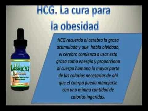 DIETA HCG CON GOTAS IASO HCG DE TOTAL LIFE CHANGES