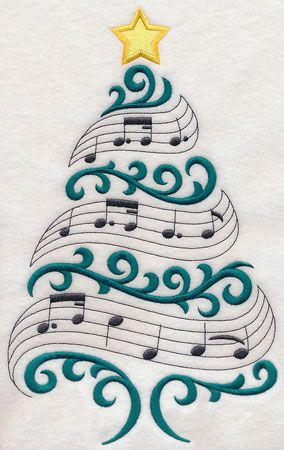 The 25+ best Embroidery designs ideas on Pinterest | Embroidery ...
