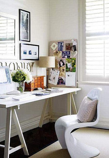 que parecido a mi escritorio!!!