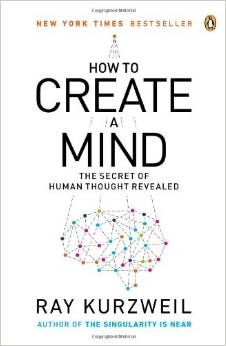 Ray Kurzweil is arguably today's most influential—and often controversial—futurist. In How to Create a Mind, Kurzweil presents a provocative exploration of the most important project in human-machine civilization—reverse engineering the brain to understand precisely how it works and using that knowledge to create even more intelligent machines.