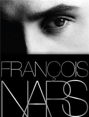 An invitation into the beautiful and inspiring world of François Nars—makeup artist, photographer, and iconoclast—through an exclusive look at his editorial contributions for leading fashion magazines, personal photography projects, and the groundbreaking vision behind NARS Cosmetics. François Nars, the influential French makeup artist and founder of the luxe makeup brand NARS Cosmetics, has continually created new standards of beauty through his bold...