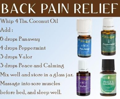 Young Living Oils - help me make this for Josh @rachelnri that eczema one worked SO well for JR xO