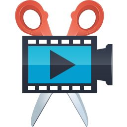 Movavi Video Editor v12.0.1 Portable