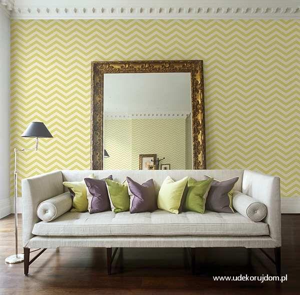 Wallquest Madison-geometric - Wallquest