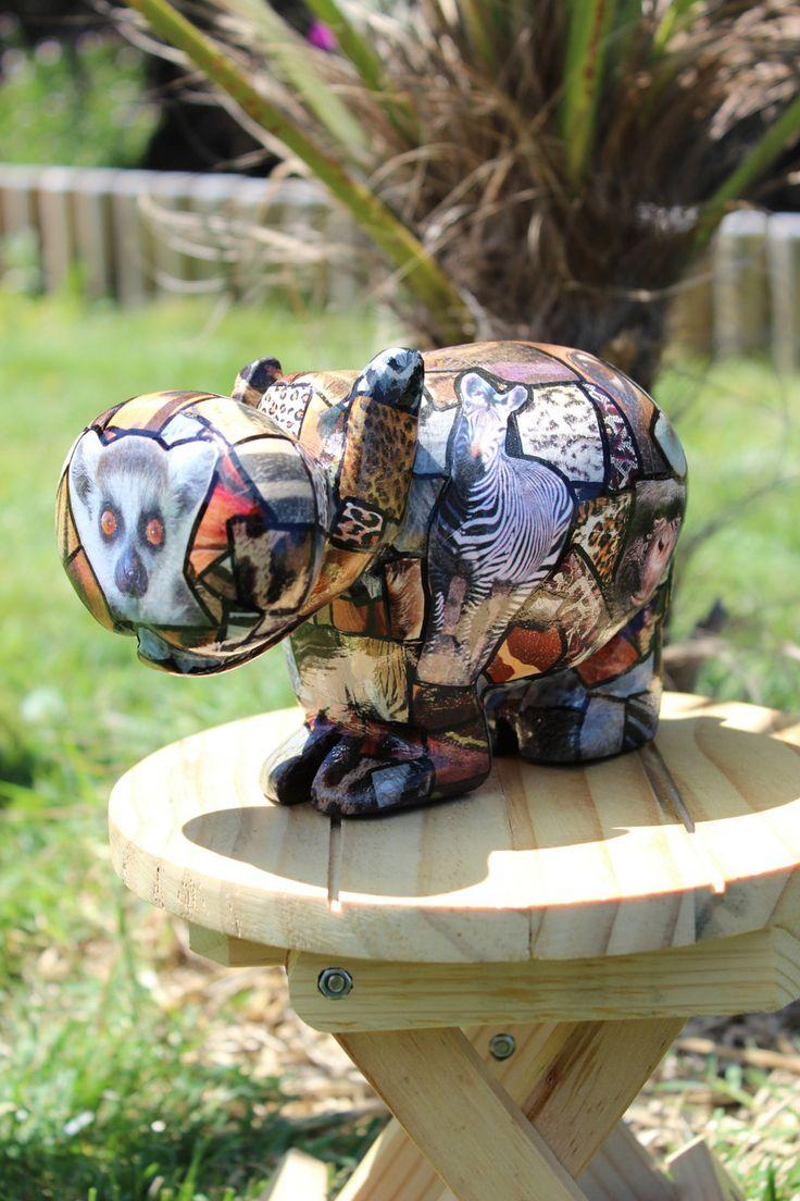 113 best hippos images on pinterest hippopotamus beautiful