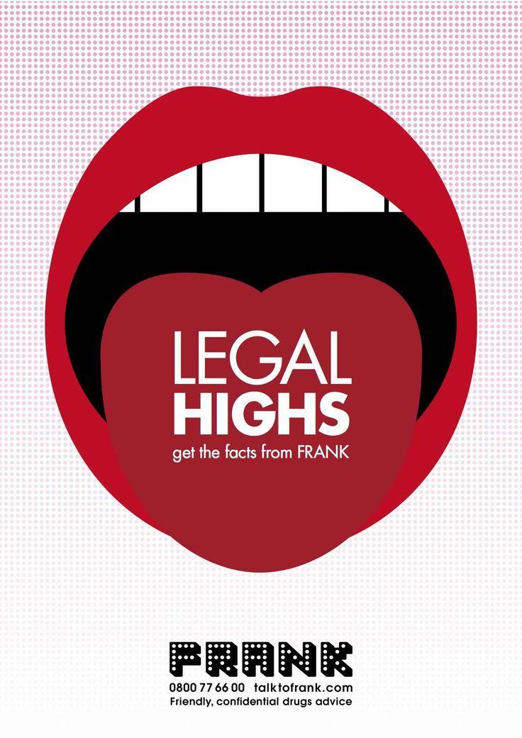 20 Best Legal Highs Aka New Psychoactive Substances