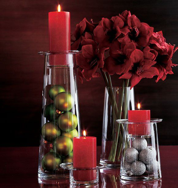 1000 images about ideas for my party lite candle holders