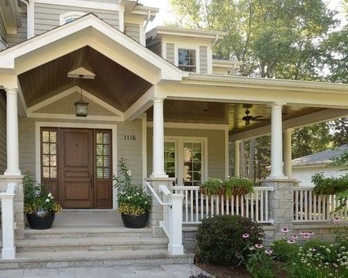 Pinterest summer porch southern porches and southern front porches