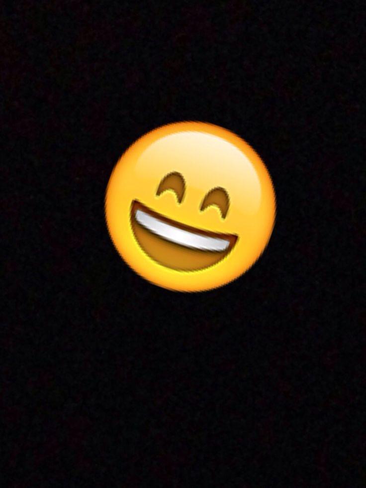 Smile! It's the World Smile Day! #smile #worldsmileday #nationalsmileday #october #laugh #happy   #expressdocs #urgentcare #delray #delraybeach #southflorida #soflo #sofla #medicalcare #medicalcenter