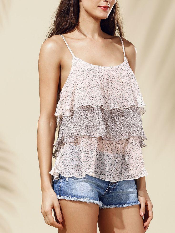 http://www.rosegal.com/vests/fashionable-layered-flouncing-chiffon-tank-top-for-women-487691.html