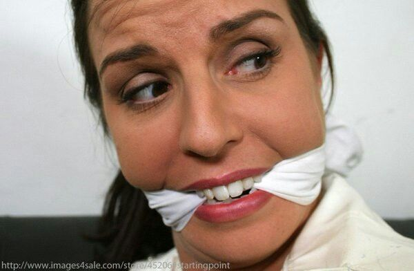 53 Best Did Gagged Images On Pinterest  Pretty Face -3073