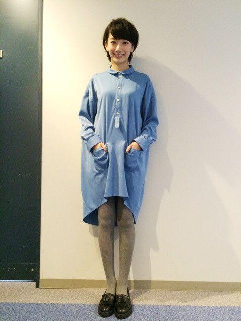 SONGS〜朝ドラを彩った主題歌〜 の画像|波瑠オフィシャルブログ「Haru's official blog」Powered by Ameba