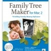 Family Tree Maker for Mac Free Download