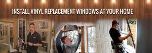 about Vinyl replacement windows, Vinyl Replacement Windows Online
