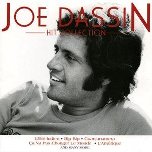 Songtext von Joe Dassin - Salut Lyrics