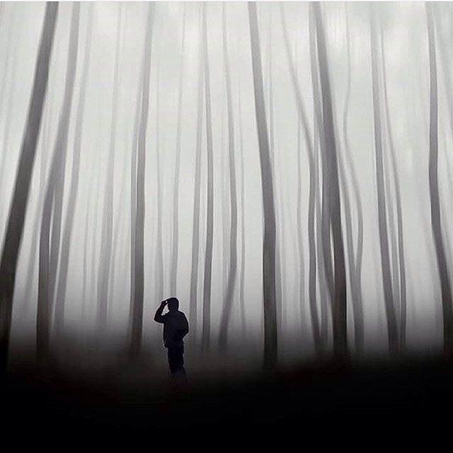 awesome picture by #bandungphotographer @kyorizky23    taken at: Batu Kuda    wanna get reposted here? tag @bandungphotographer and dont forget to use  #bandungphotographer   #photographerbandung #pengenkebandung #pengentraveling #indonesiaphotographers #fotograferbandung #bandungjuara #bandung #photographer #photooftheday #katabandung #rindubandung