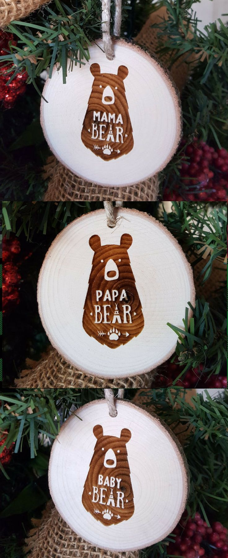224 best baylorchristmas images on pinterest baylor university mama papa and baby bear ornaments perfect for baylor families christmas roomdiy solutioingenieria Choice Image