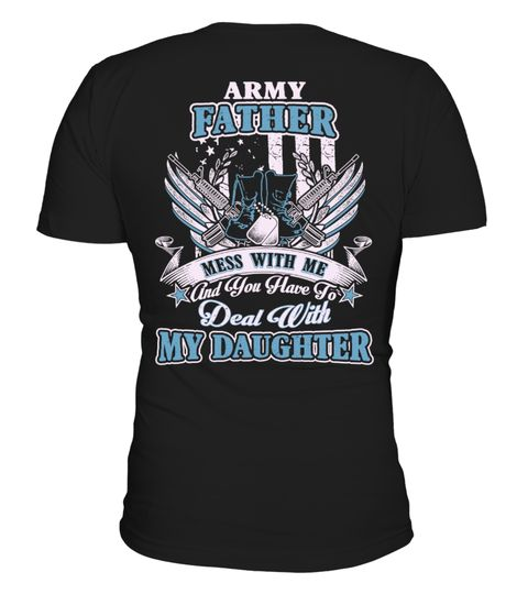 Military Father Daughter Quotes: Best 25+ Funny Dad Quotes Ideas On Pinterest