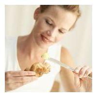 Anti-cholesterol dieet, Cholesterol - E-gezondheid.be