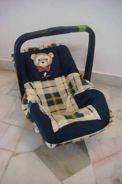17 Best Images About Retro Baby Car Seats On Pinterest
