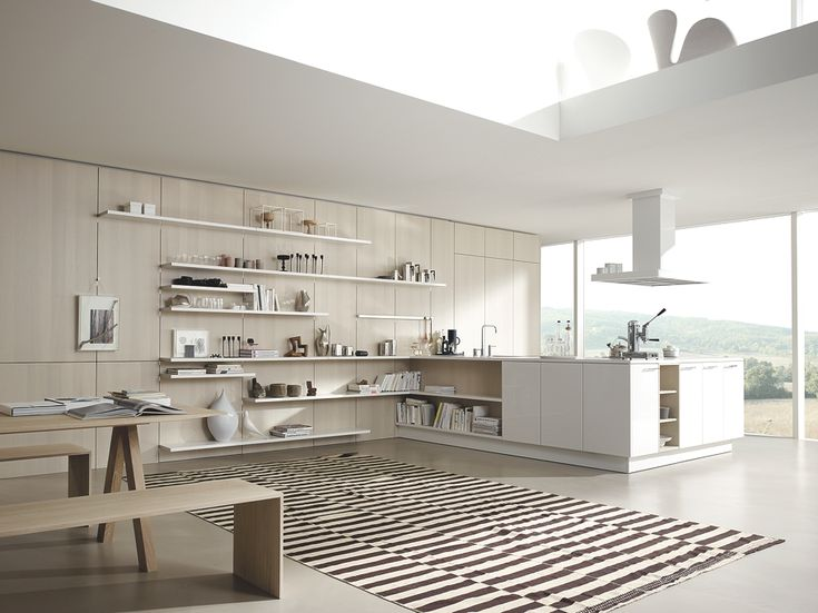 193 best Kitchen Design Ideas images on Pinterest | Architecture ...