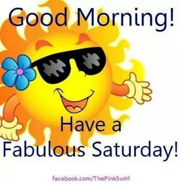 Good Morning Scotland Saturday : Best images about happy weekends on pinterest good