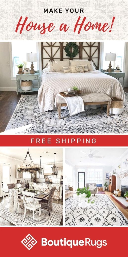 Interior Planning Tips That Can Save You A Lot Of Money Farm