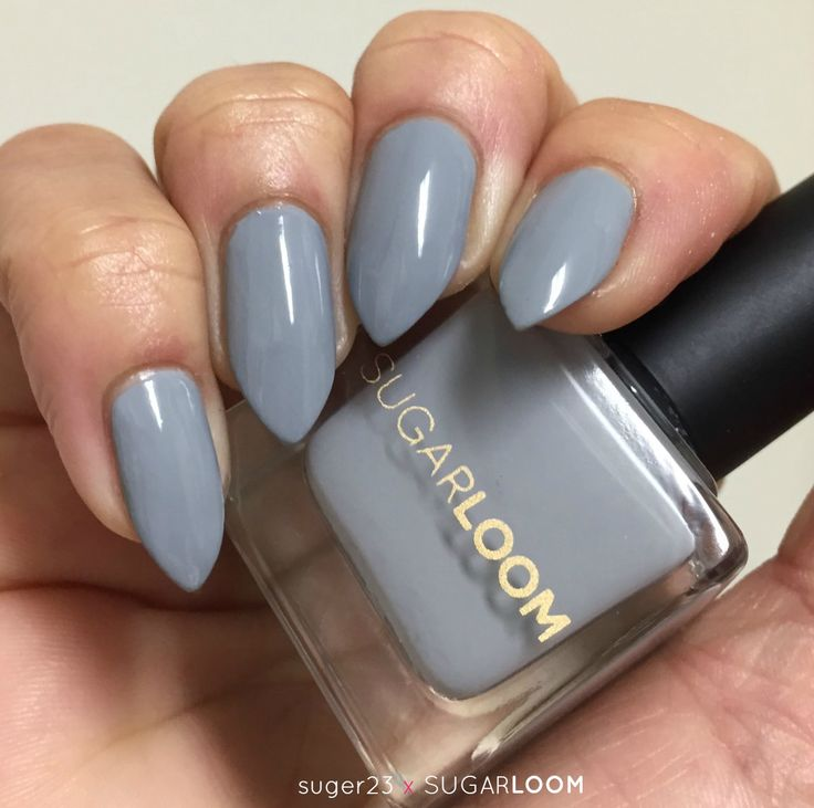 52 best // NAIL COLORS // images on Pinterest | Nail colors, Nail ...