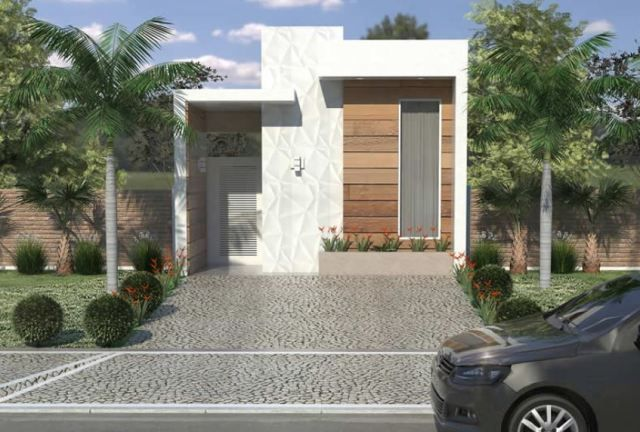 Home Design 5x25 Meters Home Ideassearch Patio Roof House Front House Design