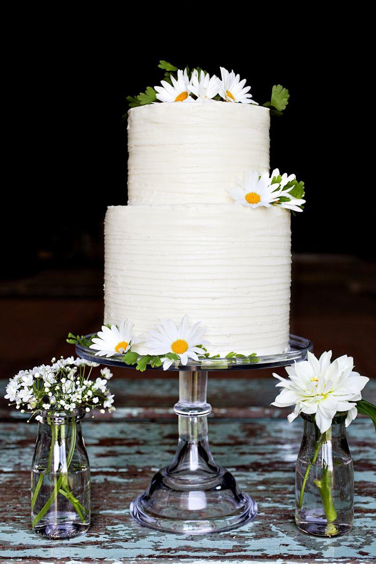 48 best cake ideas images on pinterest | sunflower cakes