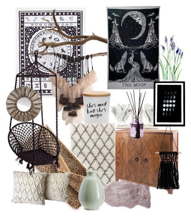 25 best ideas about pier 1 decor on pinterest beach house decor coastal decor and curtains. Black Bedroom Furniture Sets. Home Design Ideas