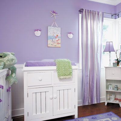 I hadn't thought of wainscot...    Wainscot kit: House of Fara MDF 8-foot wainscoting kit from the Home Depot.