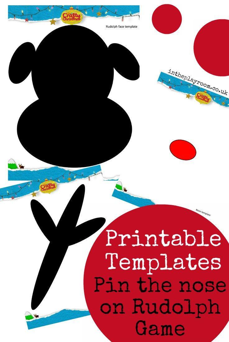 best 25 christmas games for children ideas on pinterest