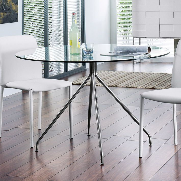 glass top dining room tables and chairs ikea table wood base small