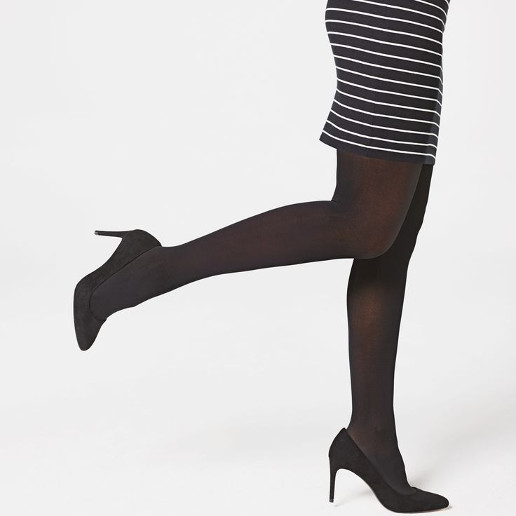 Een stille wens naar strakke en gladde benen? Dan is de nieuwe Nilit innergy panty misschien wel jouw uitkomst. Kijk voor meer info op het blog.