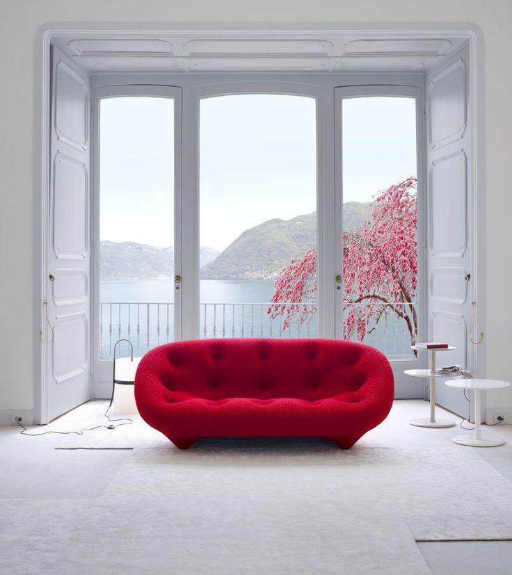 Red Dot Design Award 2011 Winner