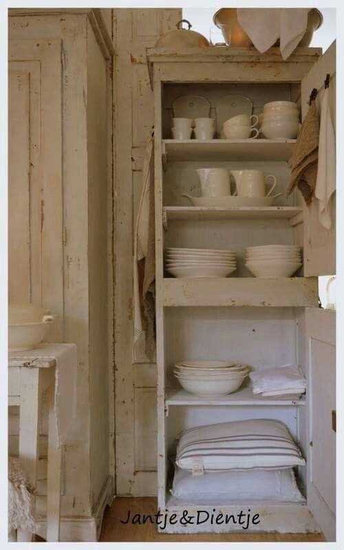 farmhouse furniture style. vintage farmhouse shabby style cottage chic scandinavian painted furniture ideas stuff m