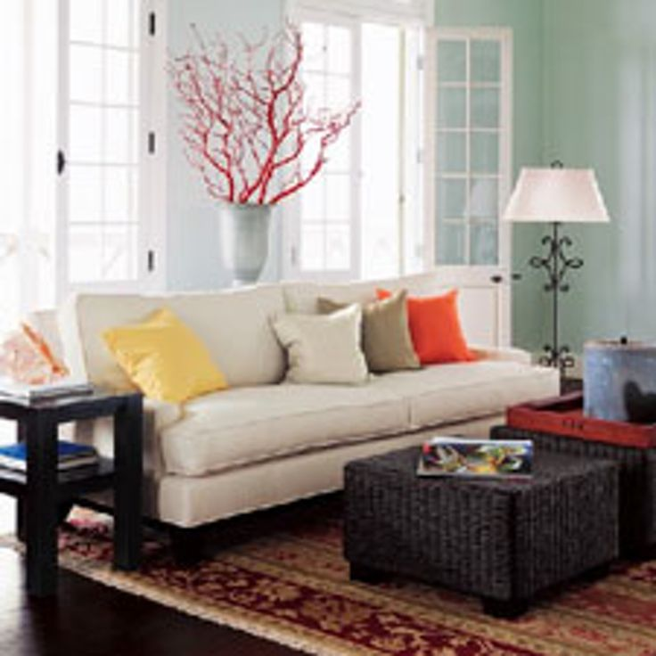 Are Pottery Barn Sofas Worth the Money? — Good Questions